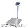 30公斤称鱼的防水电子台秤,水交易市场30KG防水计价秤
