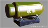 液氯钢瓶电子磅秤*称气瓶的电子秤*防爆电子钢瓶秤1吨