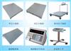 单层平台秤,电子地磅秤,工业衡器