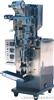豆瓣酱包装机/调料包装机