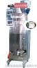 供应瓜子自动包装机械(图)