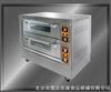 两层四盘远红外线自动控温电烤炉 食品烤箱 电烘炉