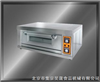 单层双盘远红外线自动控温电烤炉 食品烤箱 电烘炉