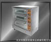 三层六盘远红外线自动控温电烤炉 食品烤箱 食品烘炉