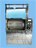 硕果牌节水洗菜机——产品,节水率高,自动化程度高