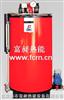 燃油锅炉/燃油燃气蒸汽锅炉
