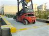 120吨汽车地磅,120吨电子汽车衡