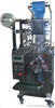 双层液体包装机