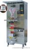 花生油包装机|饮料包装机