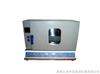 销售YY/T0148恒温持粘性测试仪