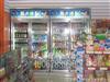 可口可乐展示柜︱上海熟食柜︱上海卧式岛柜︱上海冷柜价格︱展示冰柜价格