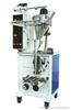 粉剂自动包装机KL-160F粉剂包装机