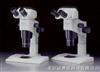 61石家庄市显微镜显微镜显微镜奥林巴斯SZX16/SZX10高级研究级体式显微镜