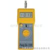 ST-2沙子土壤含水率测定仪(沧州首科)