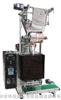 液体包装机 液体中药包装机 消炎药水液体自动包装机