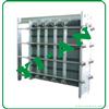 YIAN-HRQ板式换热器