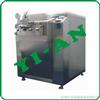 YIAN-GJJ超高压均质机