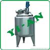 YIAN-HLG-300高剪切乳化罐