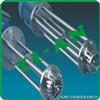 YIAN-HLG-300高剪切乳化头