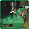 YIAN-GJJ实验型均质机厂家