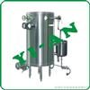YIAN-RSCG-1超高温灭菌机