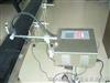 电子监管码喷码机