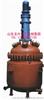电加热搪瓷反应釜优越性能