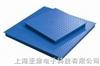 北京电子地磅秤,2吨地磅(2吨磅秤)