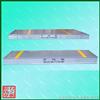 SCS大庆60吨轴重衡检测超载80吨电子汽车衡