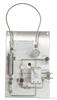 高压气体取样器