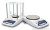 CP64美国奥豪斯天平,65g/0.1mg电子天平,实验室分析天平
