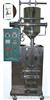 QS-140酱体自动包装机