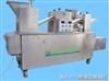 全自动高速压面包合式饺子机