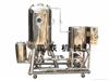 全自动立式过滤机、立式圆盘过滤机、硅藻土过滤机、湖南过滤机、厂家直销