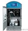 AmtaxCompact氨氮在线分析仪