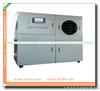 真空冷冻干燥原理  ,真空冷冻干燥设备 ,冷冻干燥机
