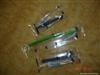一次用品包装机,牙膏牙刷包装机,