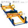 ics浙江工业电子皮带秤  浙江全悬浮式电子皮带秤