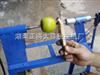 柿子刨皮机 柿子削皮机 水果削皮机 柿子去皮机 旋皮机 柿子削皮机