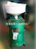 100型豆漿機 漿渣自分磨漿機 商用豆漿機 分離機 磨豆漿機