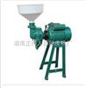 磨米漿機 磨漿機 豆漿機 磨米機 拉腸必用磨漿機