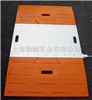 SCS长宁区SCS-10吨便携式轴重秤厂家价格