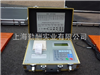 SCS宝山区SCS-10吨便携式轴重秤 轴重电子秤厂家价格