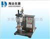 """""""纸板耐破度试验仪"""",HD-503纸板耐破度试验仪厂商特卖"""