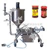 湖南人买湖南颗粒浆状灌装机#长沙浆状灌装机厂家