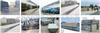 SCS-60G,SCS-80T,SCS-100T 武汉汽车衡,汽车衡器厂家直销,