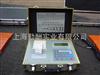 杨浦区SCS-10吨便携式轴重秤 电子轴重仪厂家价格