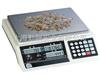 托利多五金电子桌称托利多五金桌式打印电子秤 打印电子秤上海直销
