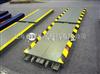 scs高新技术企业100吨模拟汽车衡,上海数字汽车衡,防水模拟汽车衡