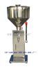 潍坊小型手动灌装机-手动灌装机报价(图)